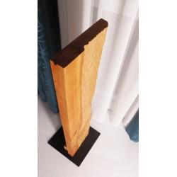 HolzSkulptur08