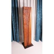 HolzSkulptur05