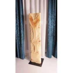 HolzSkulptur09