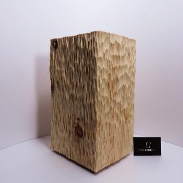 Zirbenholzurne 148