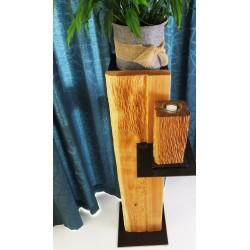 Holzskulptur13