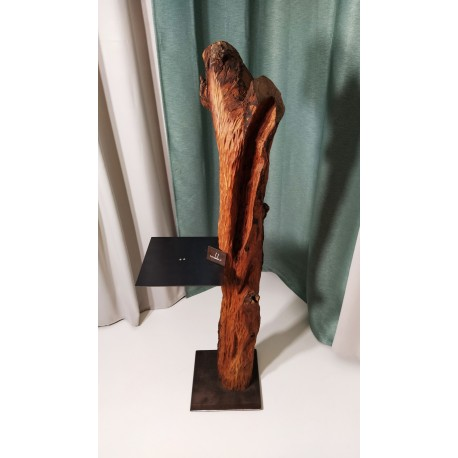 Holzskulptur16