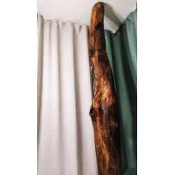 Holzskulptur17