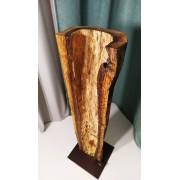 Holzskulptur14
