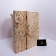 Holzurne57