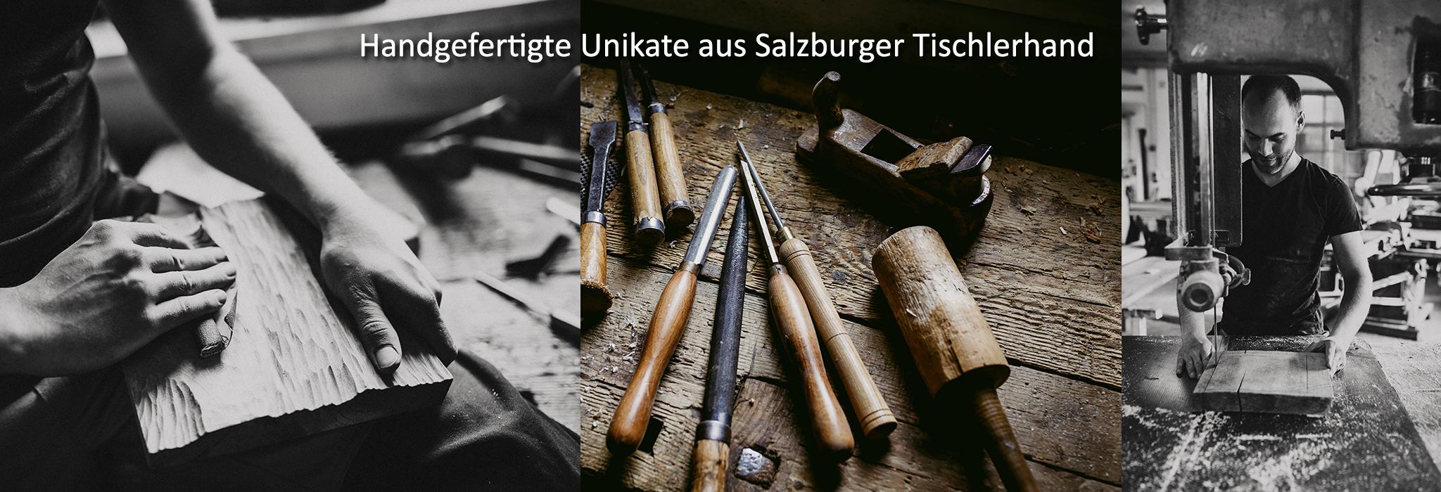 Urnenherstellung Handwerk holzurne.at